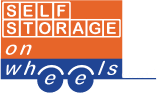 Reno Foothills Storage | Portable Storage | Mobile Storage